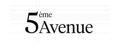 Agence 5ème Avenue