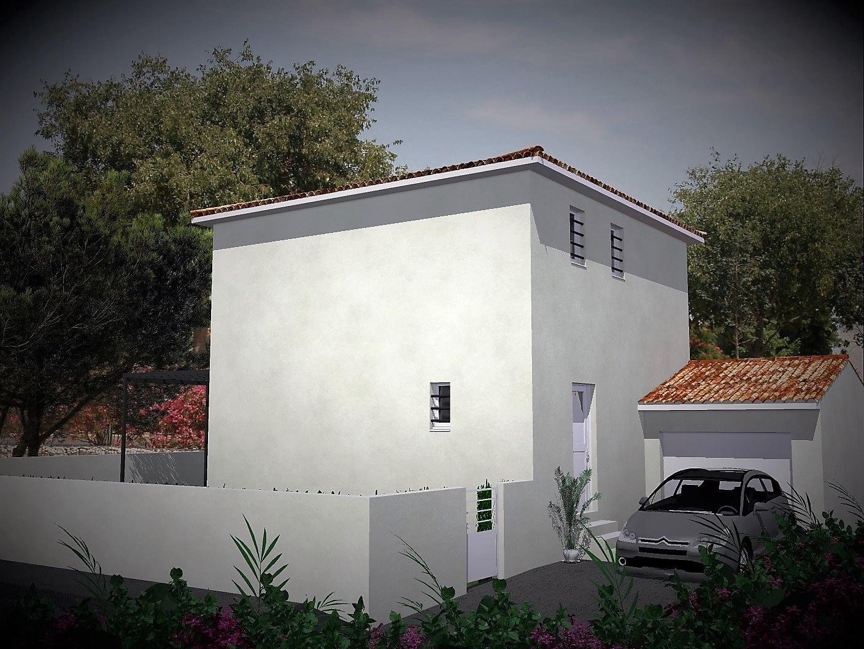 Occasion Vente Maison NIMES 30900