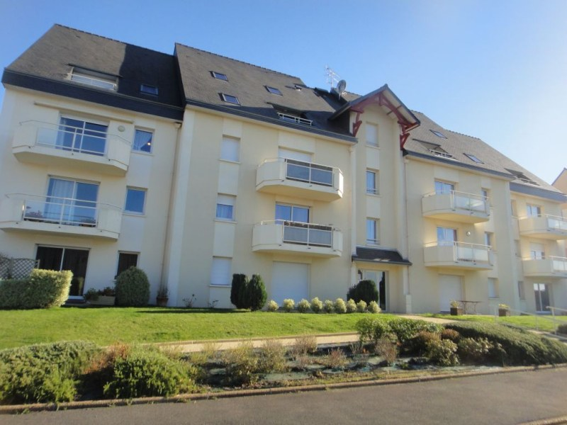 Occasion Location Appartement PLOUBALAY 22650