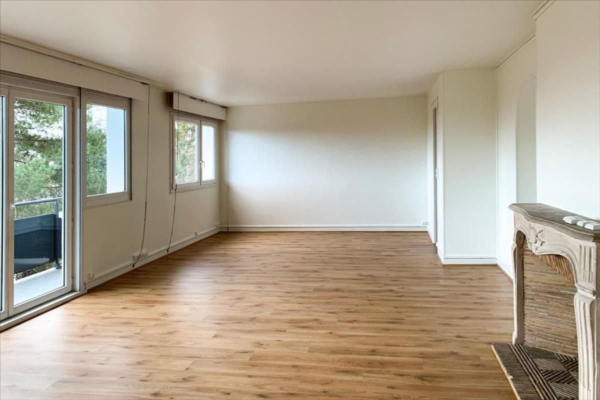 Occasion Location Appartement Mont Saint Aignan 76130