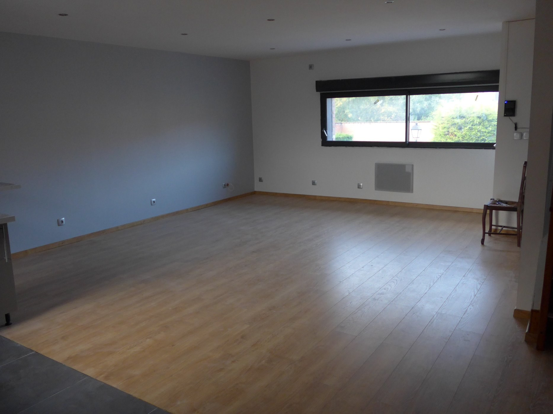 Occasion Location Appartement lys lez lannoy 59390