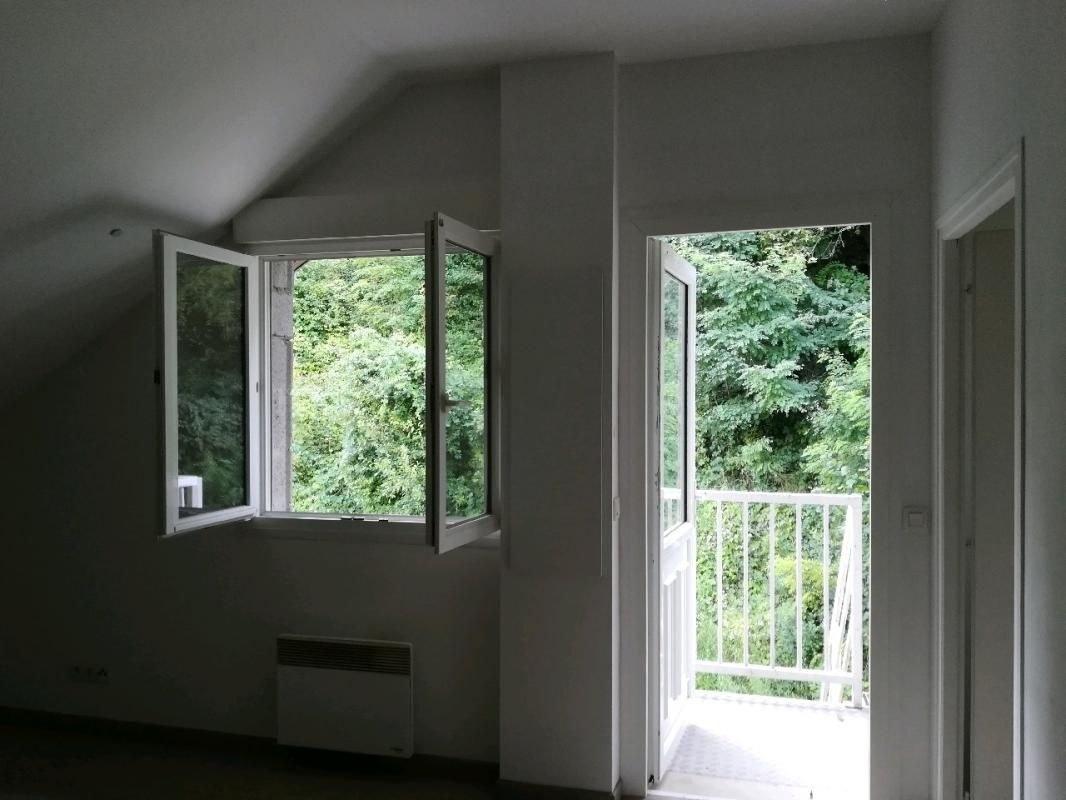 Axe Noyon - Soissons