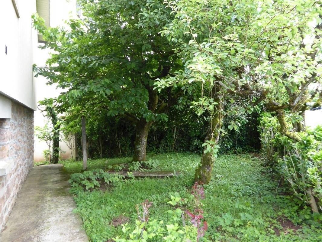 LOCATION MAISON CENTRE DE BRIVE