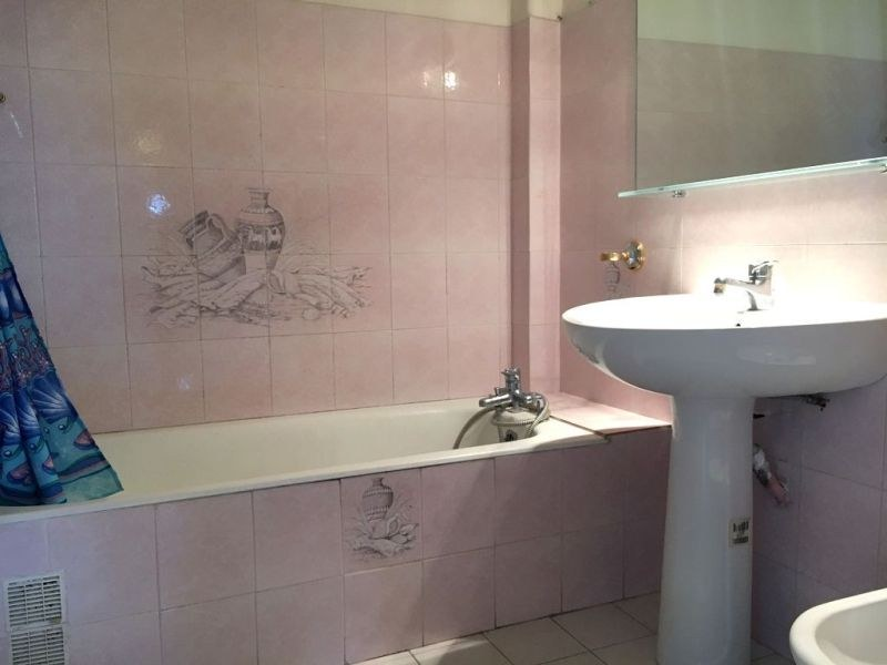 Occasion Vente Appartement NICE 06000