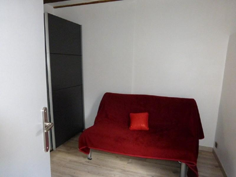 Occasion Location Appartement BARCELONNETTE 04400