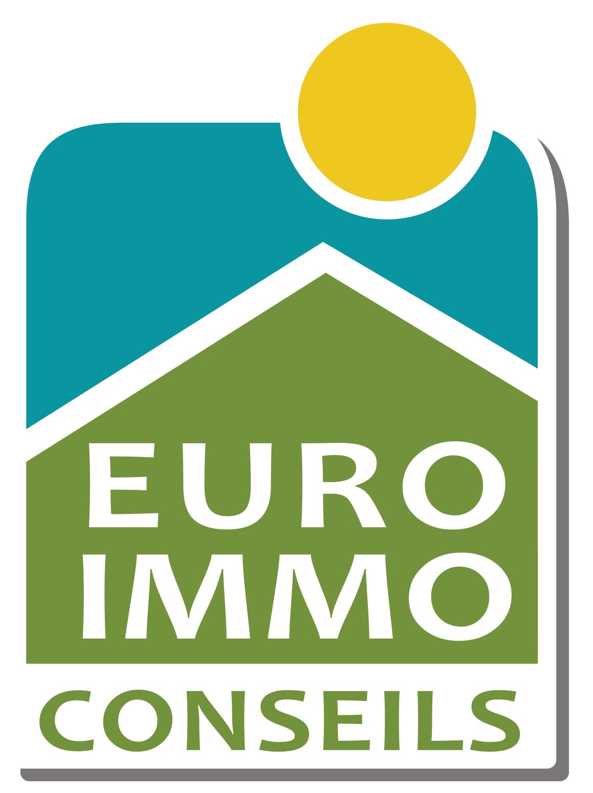 EURO IMMO CONSEILS