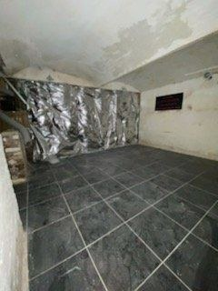 Occasion Location Locaux/Biens immobiliers Lille 59000