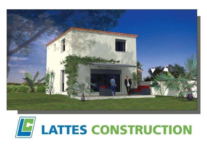 Maison - Villa 5 pièces 100.0 m²