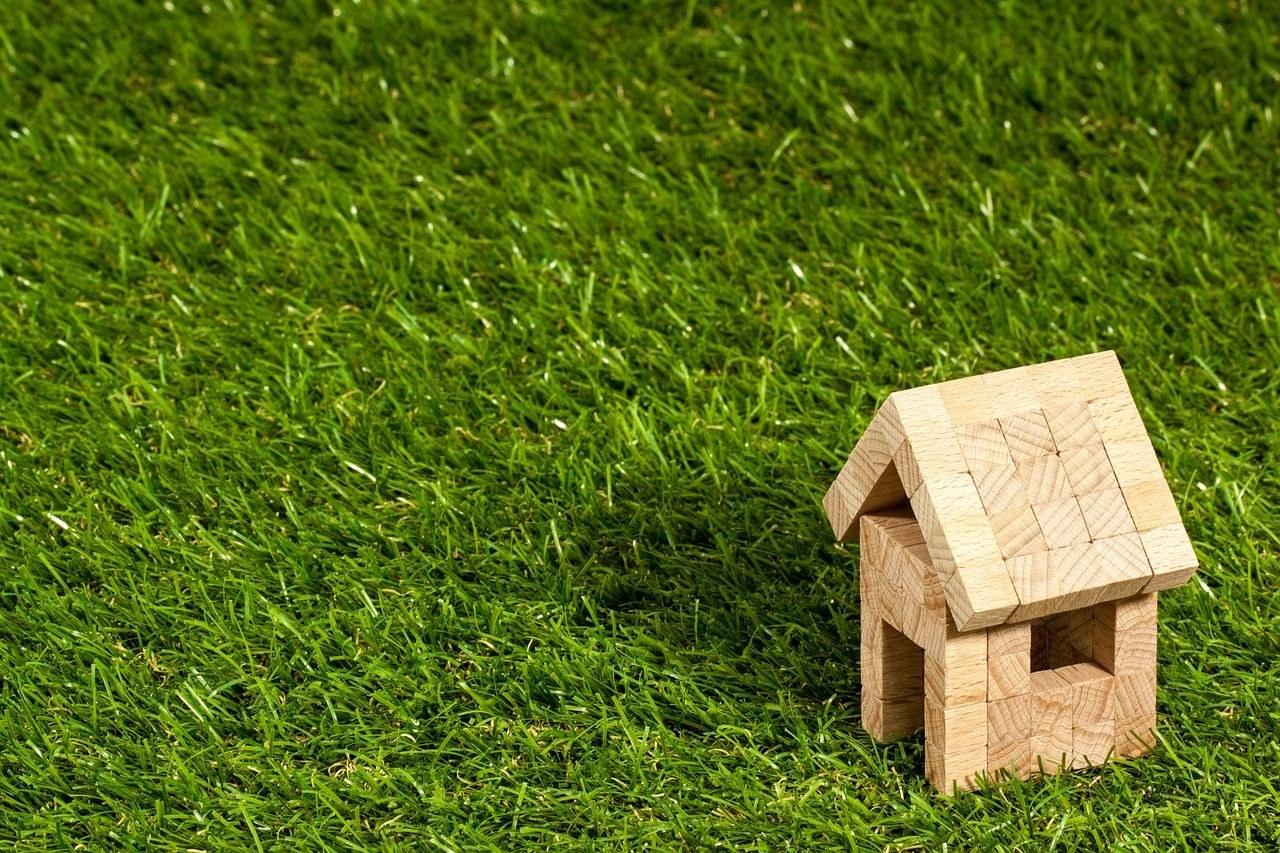 Les terrains à vendre