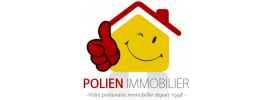 POLIEN IMMOBILIER