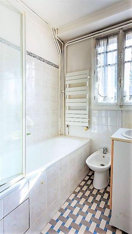 Maison de maître Orsay 9 pièce(s) 298 m2