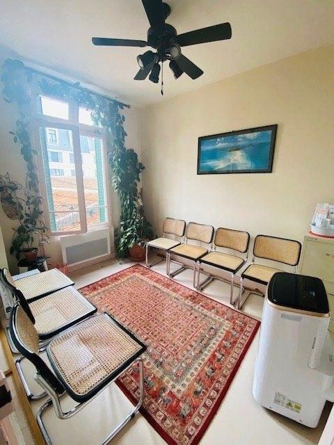 Appartement 2 Pièces - 42 m2
