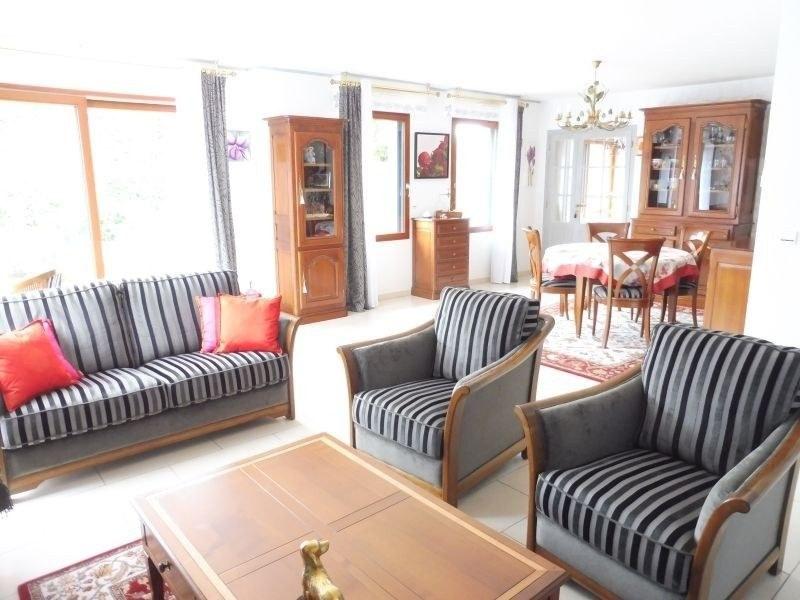 Occasion Vente Maison individuelle Baisieux 59780