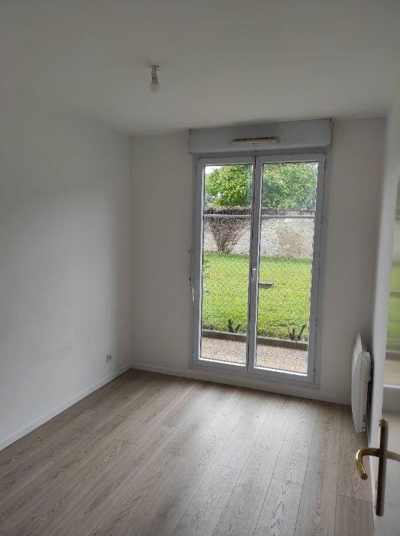 Appartement Morangis  3 pièce(s) 51.8 m2