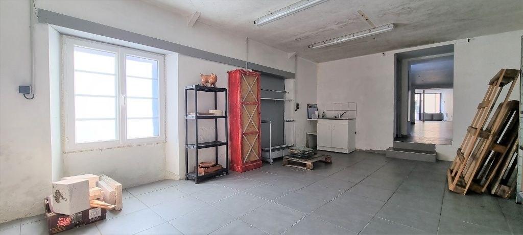 Appartement vue mer - Commerce - Centre-ville