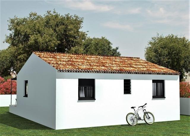 Occasion Vente Maison - Villa NAGES ET SOLORGUES 30114