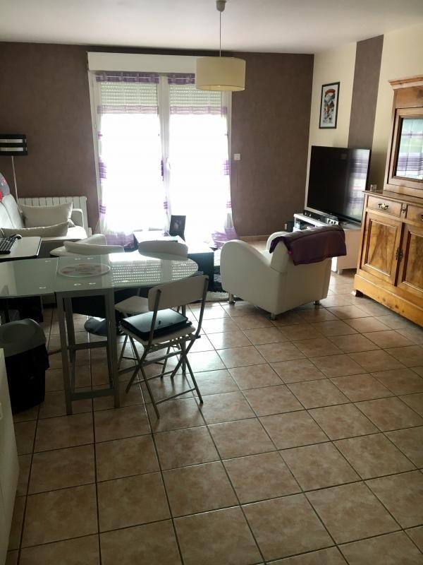 Occasion Vente Appartement CLERMONT 60600