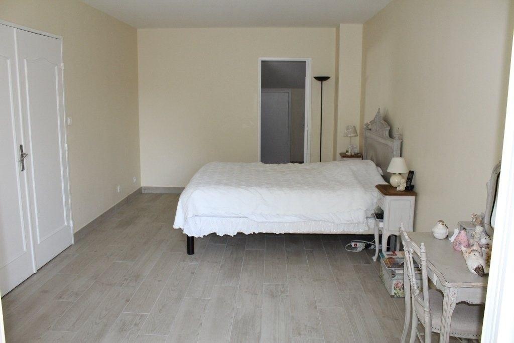 Maison Familiale de 210 m2
