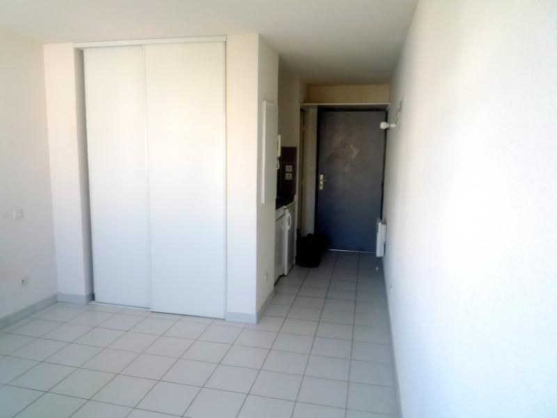 Occasion Location Appartement MONTPELLIER 34000