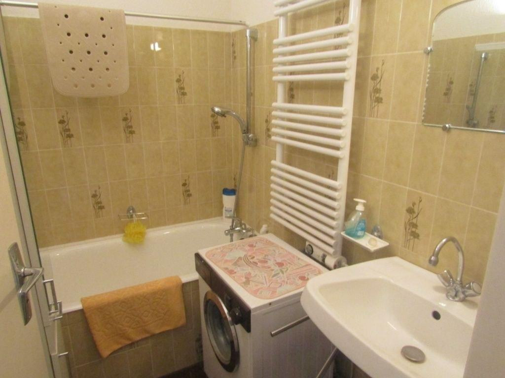 Appartement  1 pièce(s) 27 m2, copropriété champêtre
