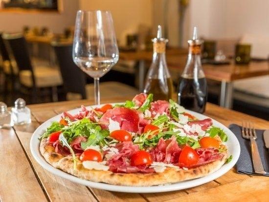 Fonds de Commerces de restauration - Pizzeria