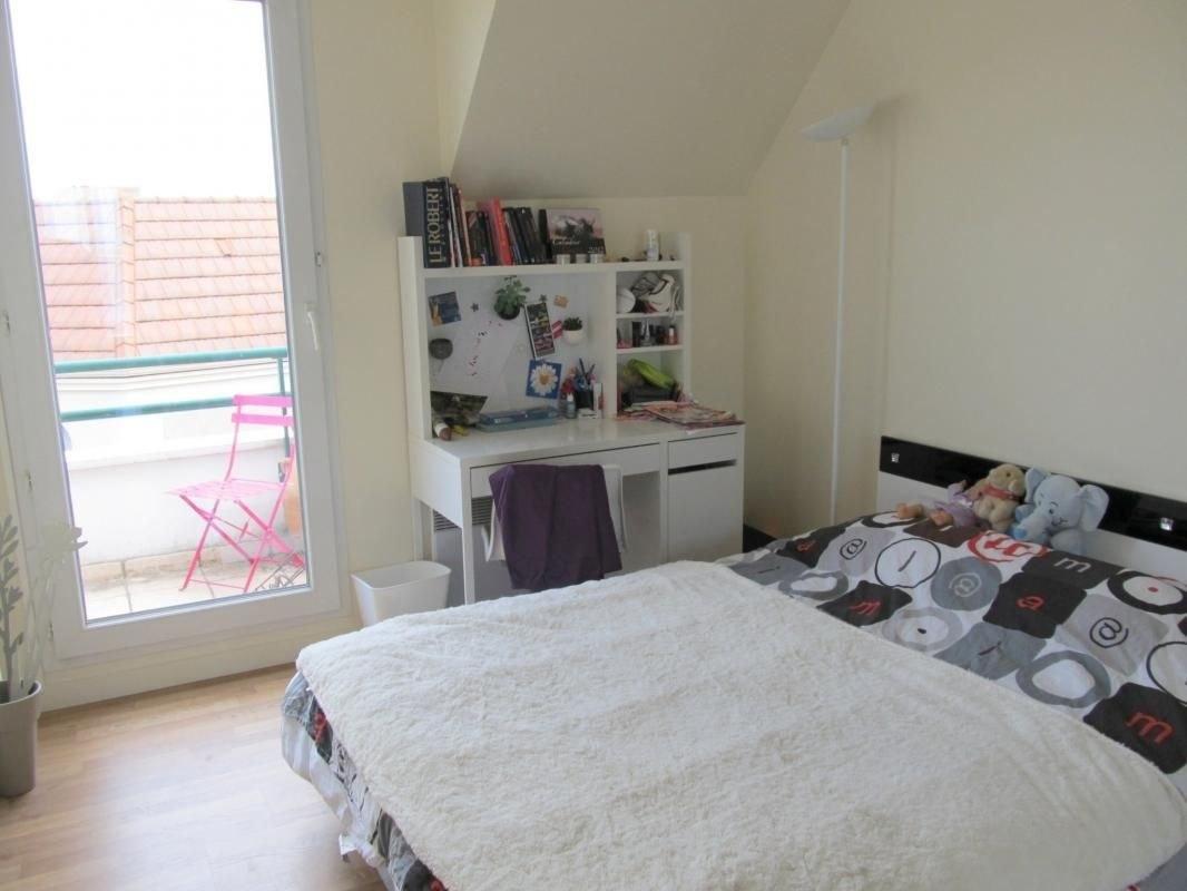 Appartement - 3 pièces cave + pk - 68 m2