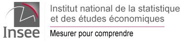 Indice du coût de la Construction INSEE