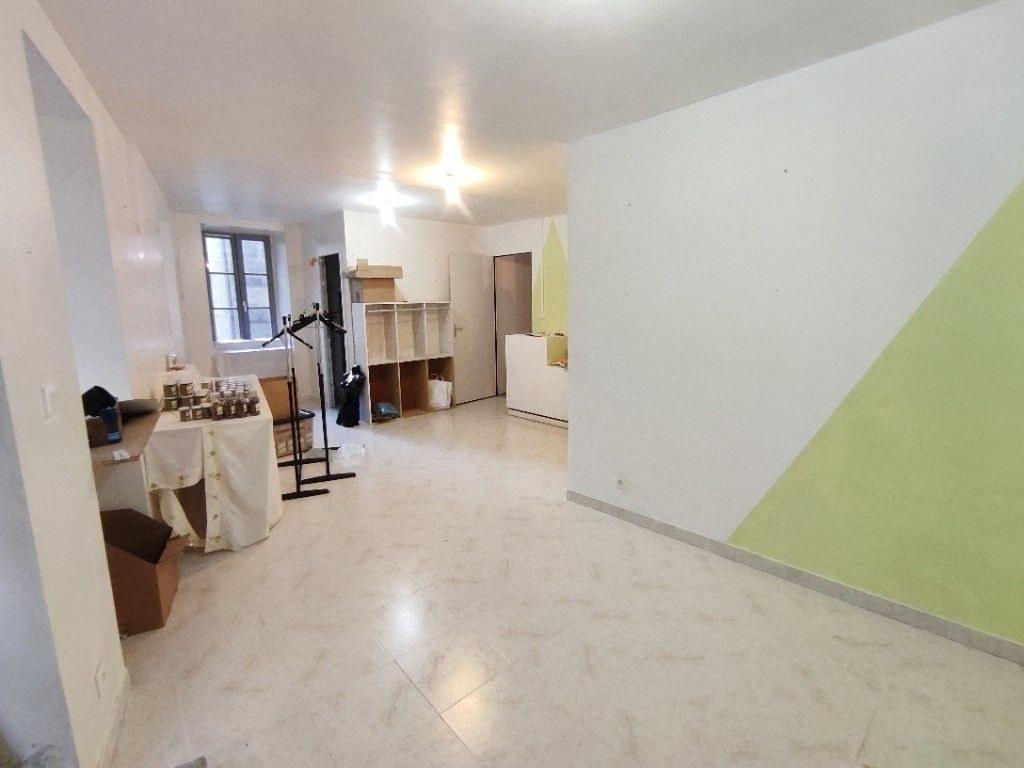 Immeuble de rapport Aubusson 7 pièce(s) 180 m2  - FORTE RENTABILITE