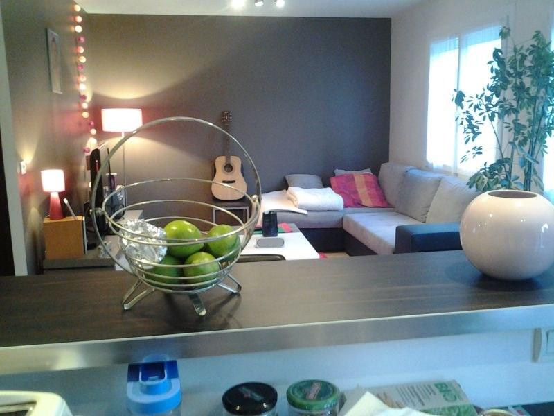 Occasion Vente Appartement NANTES 44100
