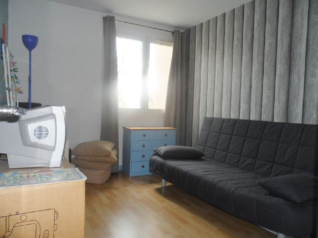 Occasion Vente Appartement PLAISIR 78370