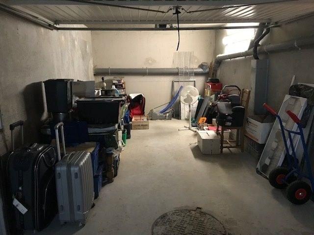 Proche de la Gare F3 67 m² 1er étage +Garage+ Parking