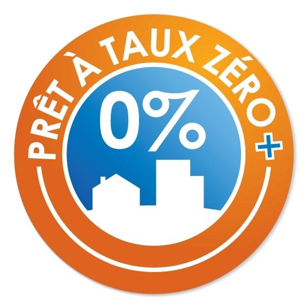 Prêt à taux zéro achat neuf LK Promotion Louis Kotarski Le Franc Marché Résidence neuve Beauvais