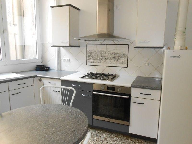 Appartement 5 pièces de 144m²