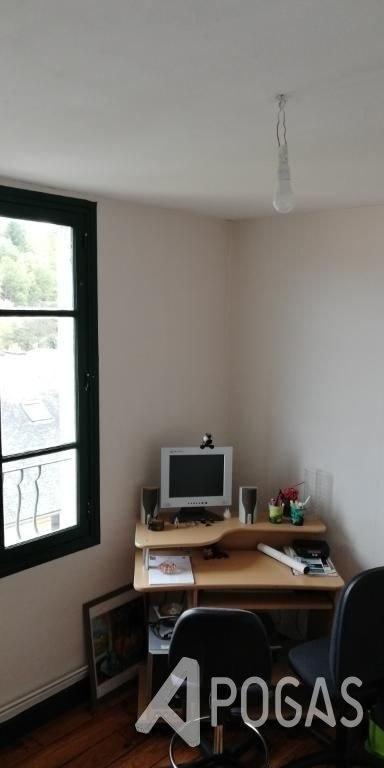Maison Aubusson 7 pièce(s) 135 m2