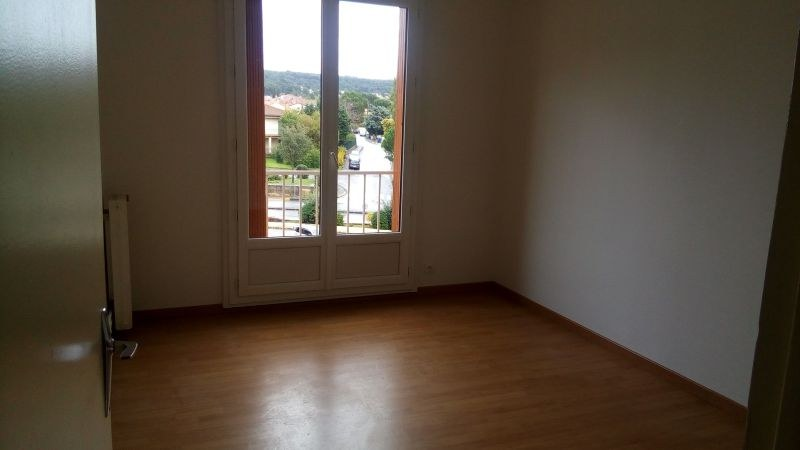 Occasion Location Appartement GARDANNE 13120