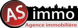AS Immobilier