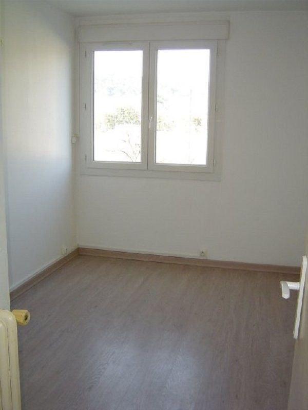 Occasion Location Appartement Saint Nazaire 30200