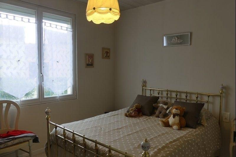 Occasion Vente Maison individuelle Bagnols Sur Ceze 30200