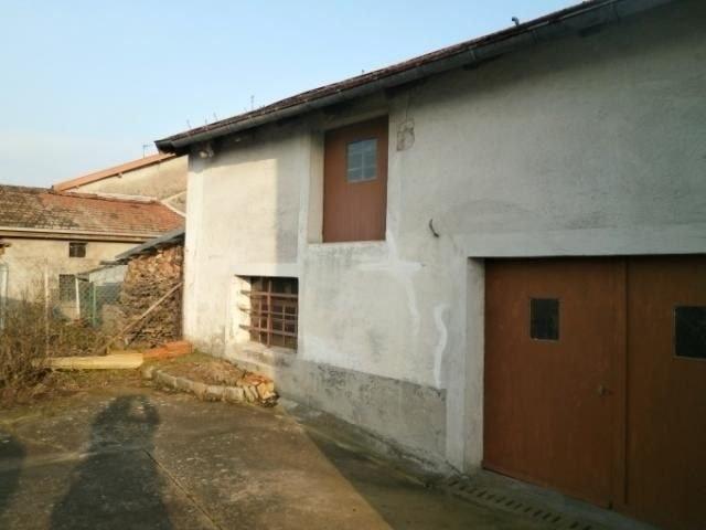 Maison - Villa 4 pièces 70.0 m²