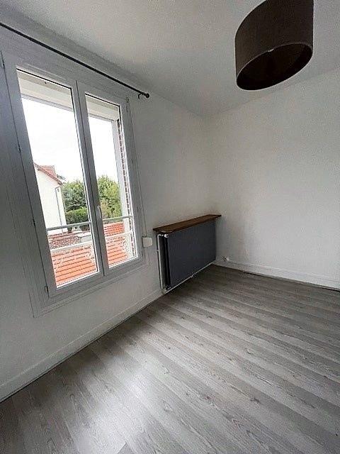 Maison Pont-sainte-maxence 3 piece(s) 51 m2