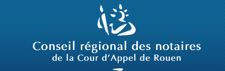 Conseil Régional des Notaires de Seine-Maritime