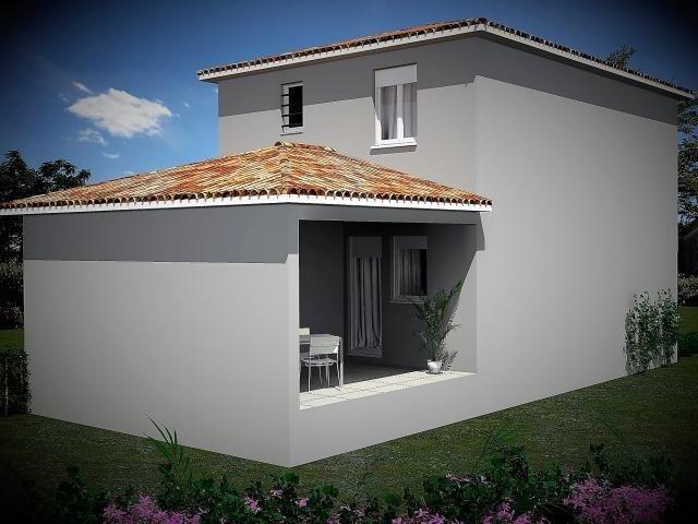 Occasion Vente Maison - Villa LEDIGNAN 30350