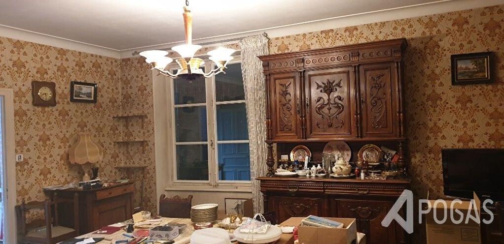 Maison 7 pièce(s) 100 m2