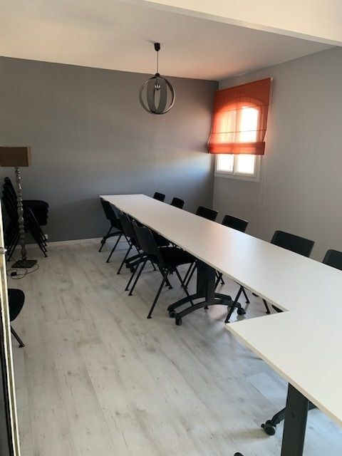 Annonce Commerces/Negoce