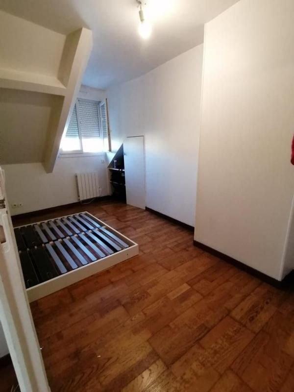 Maison 3 Pièces - 80 m2