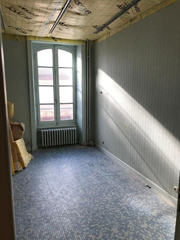 Appartement Tulle 4 pièce(s) 71 m2