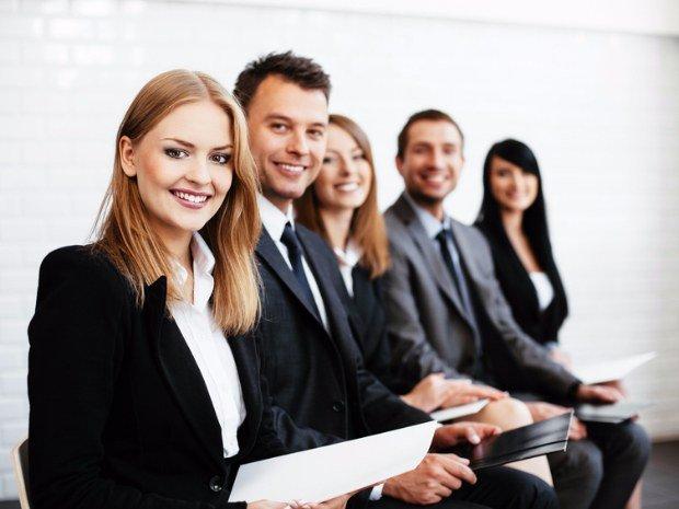 tercimmo-immobilier-commerce-entreprise-vendre-louer-acheter-montpellier