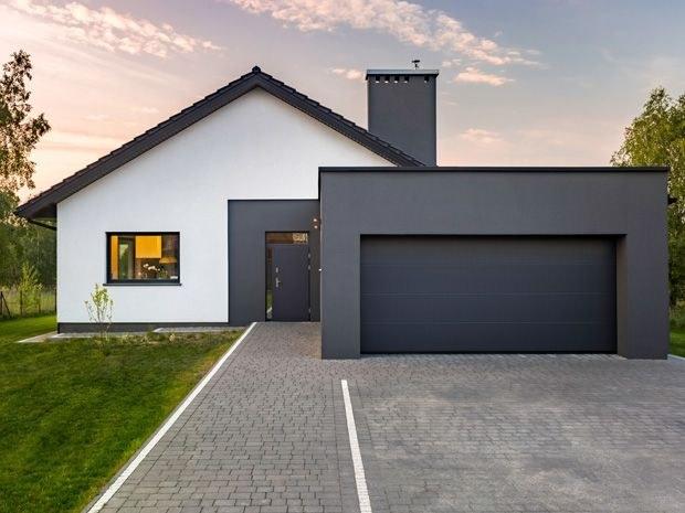 Vente de bien immobilier