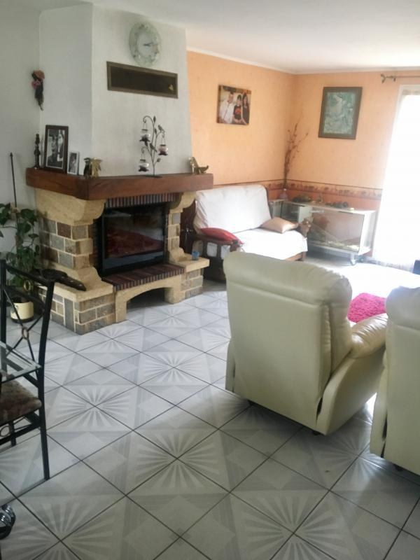 Occasion Vente Maison NEUILLY SOUS CLERMONT 60290
