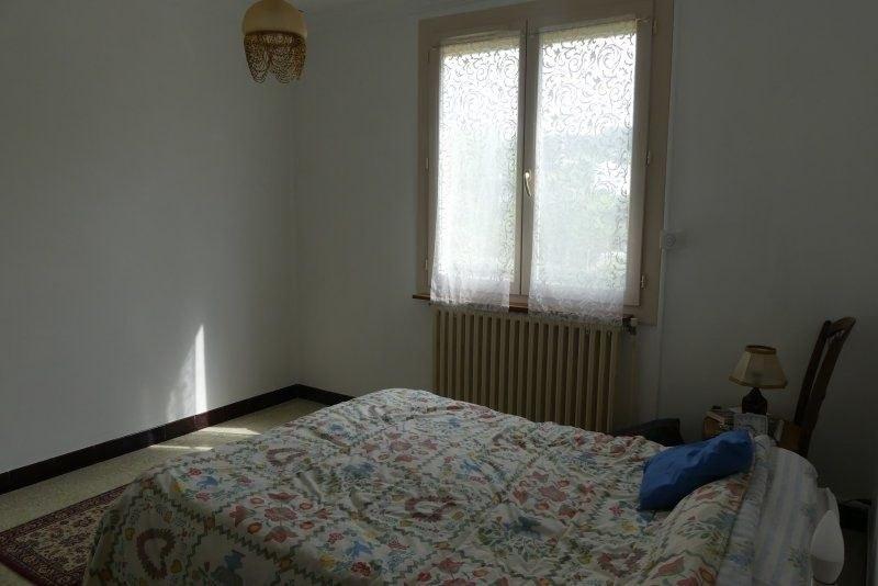 Occasion Vente Maison Bagnols Sur Ceze 30200